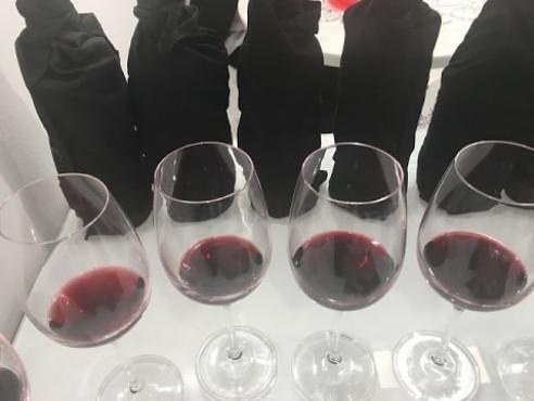 Primitivo di Manduria Rosso Mediterraneo, tutte le sfumature a Vinitaly2017